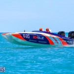 Around The Island Powerboat Race Bermuda, August 14 2016-136