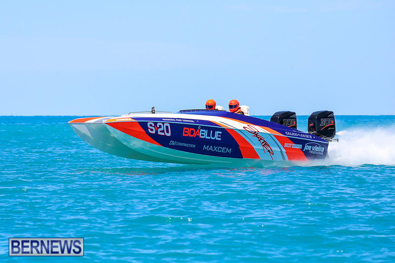 Around-The-Island-Powerboat-Race-Bermuda-August-14-2016-136