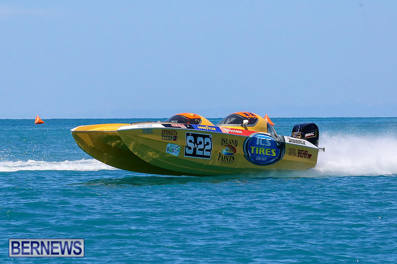 Around-The-Island-Powerboat-Race-Bermuda-August-14-2016-137