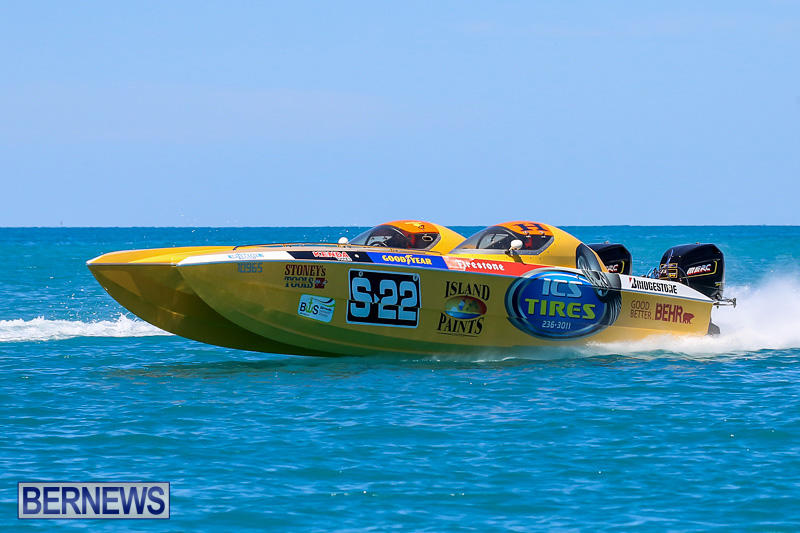 Around-The-Island-Powerboat-Race-Bermuda-August-14-2016-138