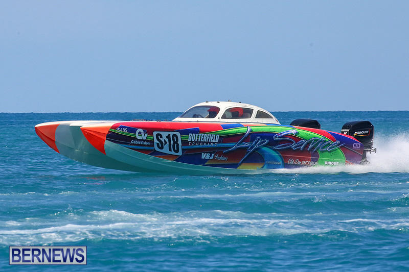 Around-The-Island-Powerboat-Race-Bermuda-August-14-2016-141