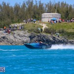 Around The Island Powerboat Race Bermuda, August 14 2016-143