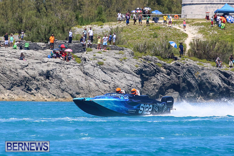Around-The-Island-Powerboat-Race-Bermuda-August-14-2016-144