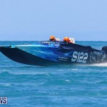Around The Island Powerboat Race Bermuda, August 14 2016-145