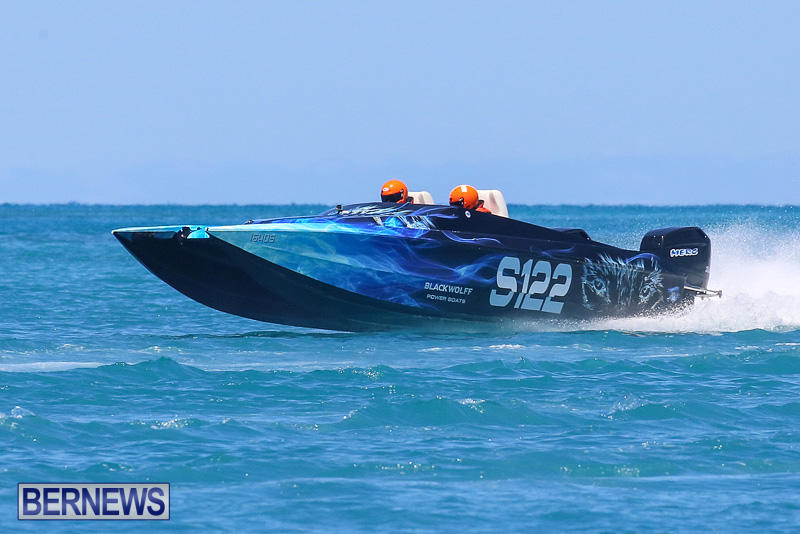 Around-The-Island-Powerboat-Race-Bermuda-August-14-2016-145