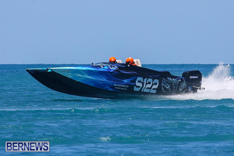 Around-The-Island-Powerboat-Race-Bermuda-August-14-2016-147