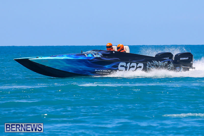 Around-The-Island-Powerboat-Race-Bermuda-August-14-2016-148
