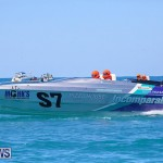 Around The Island Powerboat Race Bermuda, August 14 2016-150