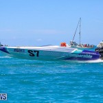 Around The Island Powerboat Race Bermuda, August 14 2016-151