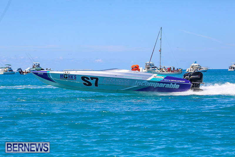 Around-The-Island-Powerboat-Race-Bermuda-August-14-2016-151
