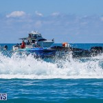 Around The Island Powerboat Race Bermuda, August 14 2016-153