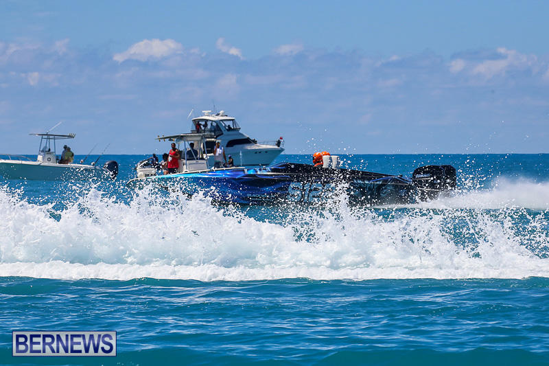 Around-The-Island-Powerboat-Race-Bermuda-August-14-2016-153