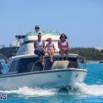 Around The Island Powerboat Race Bermuda, August 14 2016-18