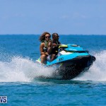 Around The Island Powerboat Race Bermuda, August 14 2016-26