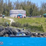 Around The Island Powerboat Race Bermuda, August 14 2016-29