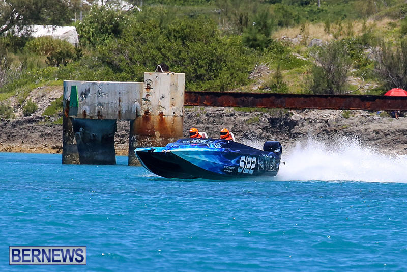 Around-The-Island-Powerboat-Race-Bermuda-August-14-2016-36