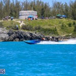 Around The Island Powerboat Race Bermuda, August 14 2016-37