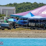 Around The Island Powerboat Race Bermuda, August 14 2016-4