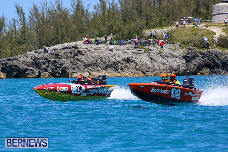 Around-The-Island-Powerboat-Race-Bermuda-August-14-2016-41