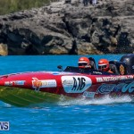 Around The Island Powerboat Race Bermuda, August 14 2016-42
