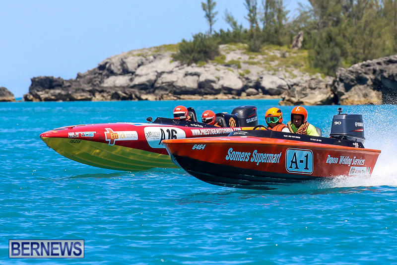 Around-The-Island-Powerboat-Race-Bermuda-August-14-2016-43