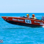 Around The Island Powerboat Race Bermuda, August 14 2016-45