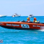 Around The Island Powerboat Race Bermuda, August 14 2016-47