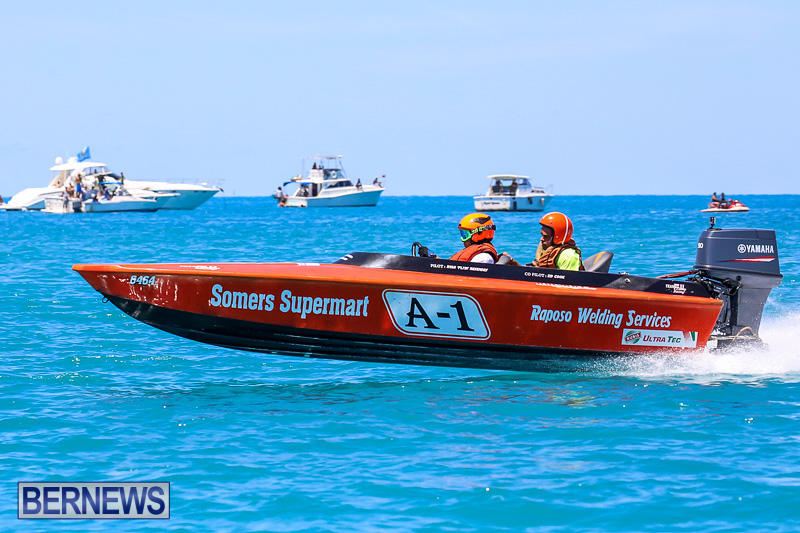 Around-The-Island-Powerboat-Race-Bermuda-August-14-2016-47