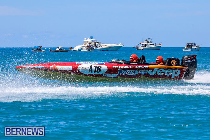 Around-The-Island-Powerboat-Race-Bermuda-August-14-2016-48