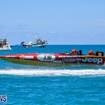 Around The Island Powerboat Race Bermuda, August 14 2016-49