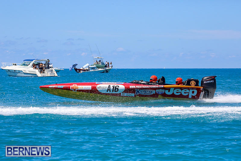 Around-The-Island-Powerboat-Race-Bermuda-August-14-2016-49