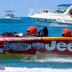 Around The Island Powerboat Race Bermuda, August 14 2016-50