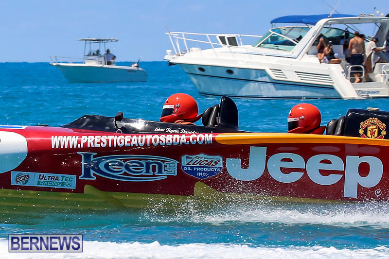 Around-The-Island-Powerboat-Race-Bermuda-August-14-2016-50