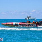 Around The Island Powerboat Race Bermuda, August 14 2016-51