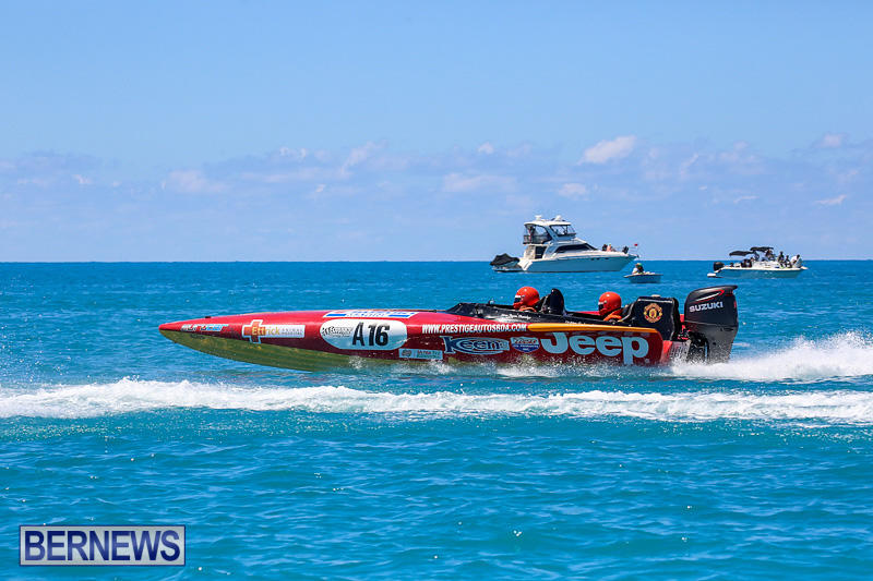 Around-The-Island-Powerboat-Race-Bermuda-August-14-2016-51