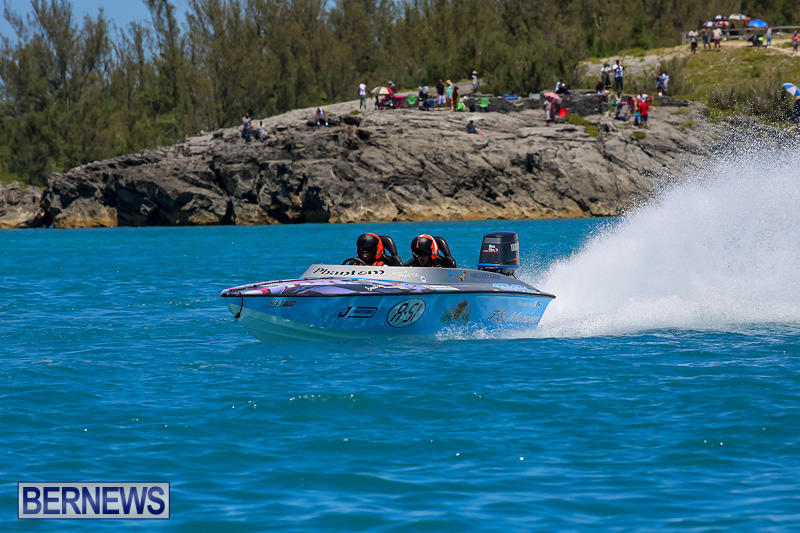 Around-The-Island-Powerboat-Race-Bermuda-August-14-2016-53