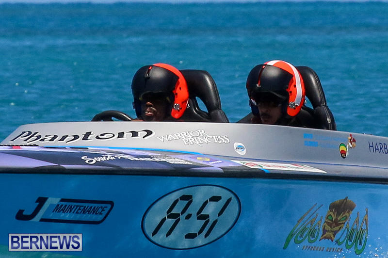 Around-The-Island-Powerboat-Race-Bermuda-August-14-2016-55