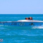 Around The Island Powerboat Race Bermuda, August 14 2016-56