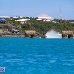 Around The Island Powerboat Race Bermuda, August 14 2016-58