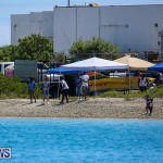 Around The Island Powerboat Race Bermuda, August 14 2016-6