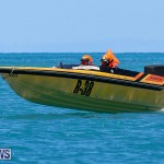 Around The Island Powerboat Race Bermuda, August 14 2016-61