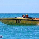 Around The Island Powerboat Race Bermuda, August 14 2016-62