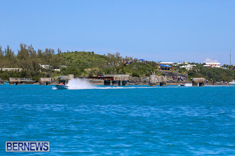 Around-The-Island-Powerboat-Race-Bermuda-August-14-2016-66