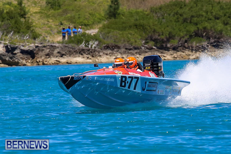 Around-The-Island-Powerboat-Race-Bermuda-August-14-2016-67