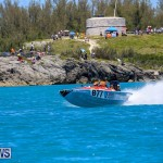 Around The Island Powerboat Race Bermuda, August 14 2016-68