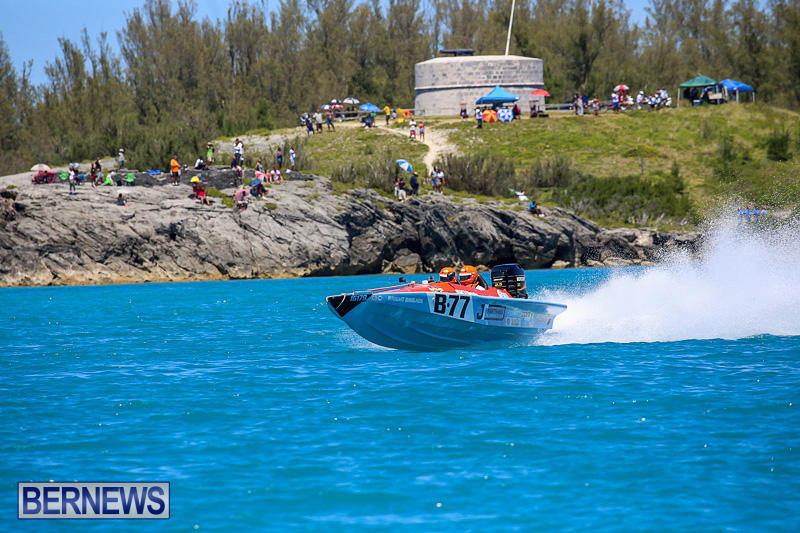 Around-The-Island-Powerboat-Race-Bermuda-August-14-2016-68