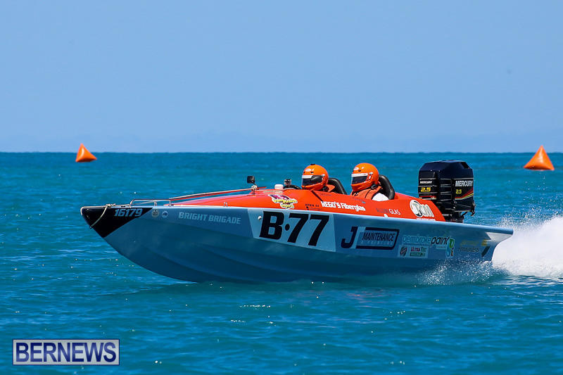 Around-The-Island-Powerboat-Race-Bermuda-August-14-2016-69