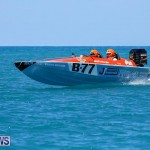 Around The Island Powerboat Race Bermuda, August 14 2016-71