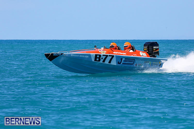 Around-The-Island-Powerboat-Race-Bermuda-August-14-2016-71