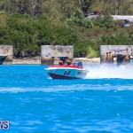 Around The Island Powerboat Race Bermuda, August 14 2016-72